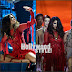 "Selena Gomez: ""Come & Get It"" en los MTV Movie Awards 2013"