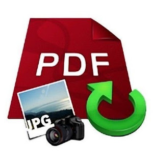 Free Download PDF to JPG Converter 2.0.2 Full Version