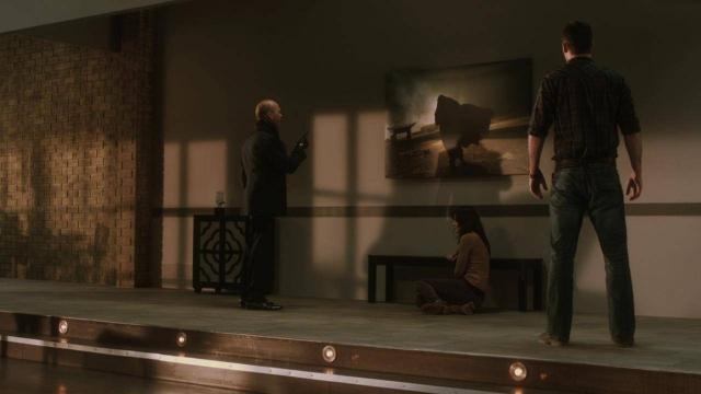 Hình ảnh phim Căn Hộ Penthouse
