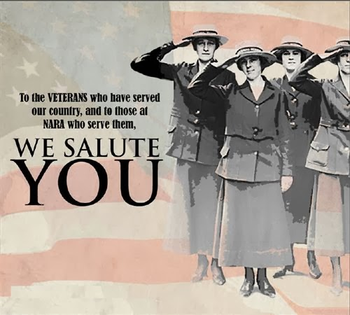 Best Veterans Day Message To Employees