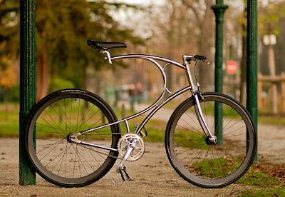 bicicletta che passione