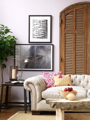 jodie carter design tufted furniture