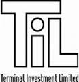 Terminal Investment Ltd acquires 50% of International Trade Logistics