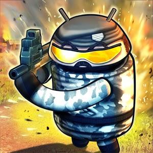Gun Strike 2 Alpha v0.9.5 Trucos (Dinero Infinito)-mod-modificdo-hack.-trucos