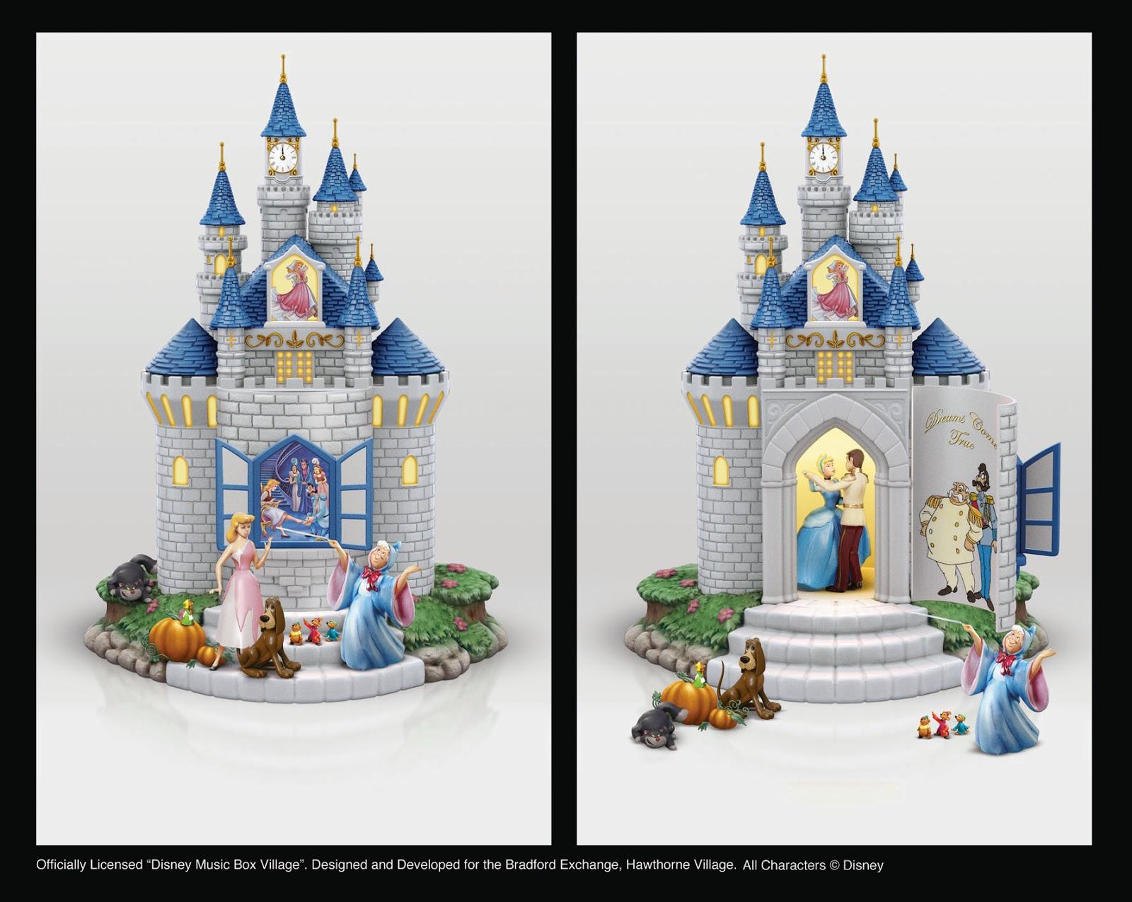 Toy Design & Development: Collectibles