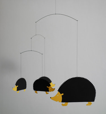 Flensted Mobiles