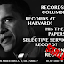 New Ad Campaign Blasts Obama's Eligibility: Seeks To Boot Obama From Democratic Ballot