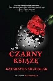 http://lubimyczytac.pl/ksiazka/180062/czarny-ksiaze