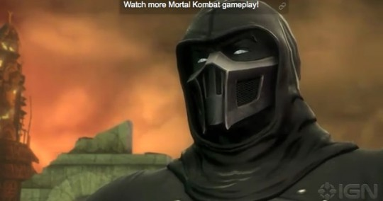 mortal kombat characters list. mortal kombat 9 characters list. mortal kombat 2011 characters