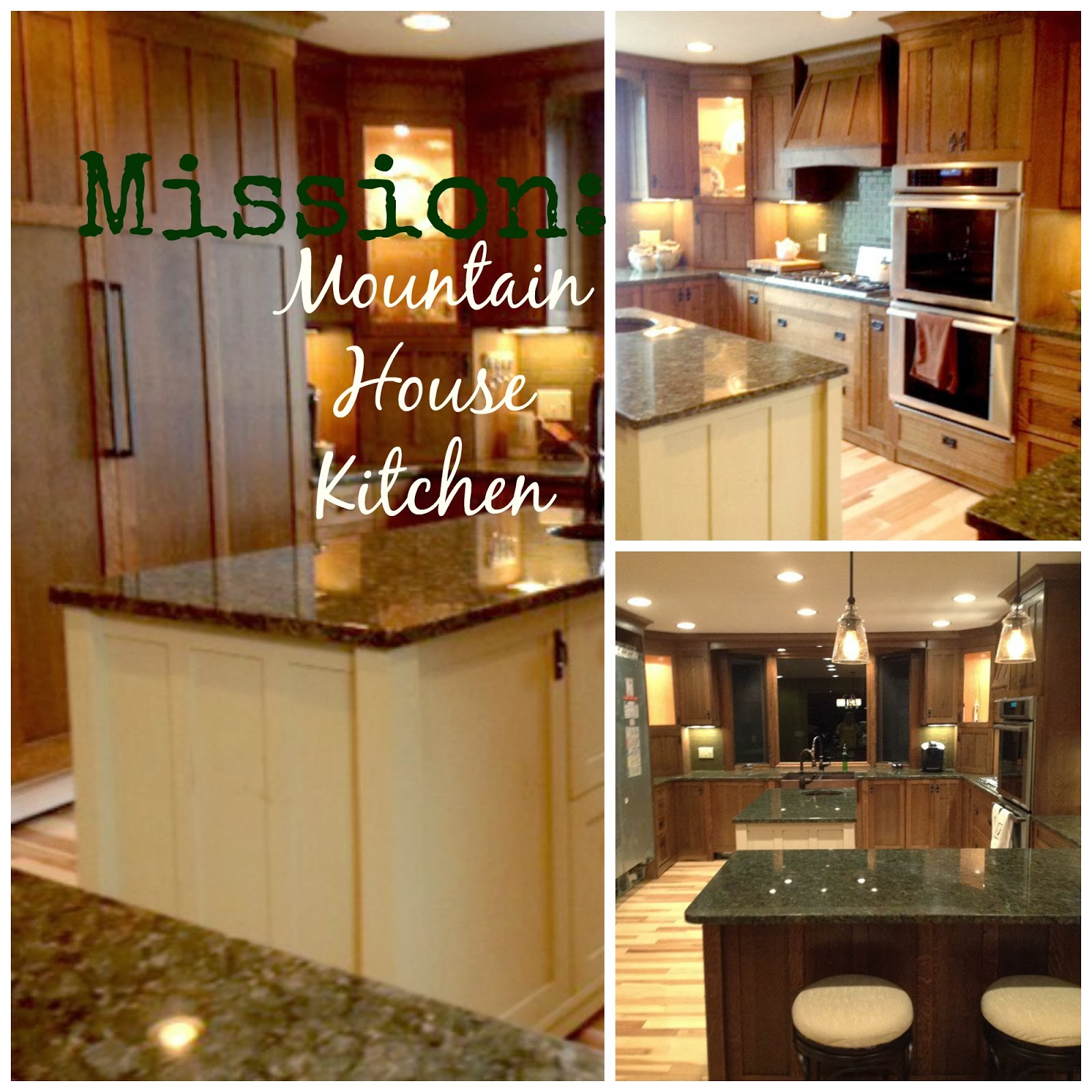 mission-mountain-house-kitchen