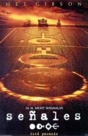 Señales (Signs) (2002)
