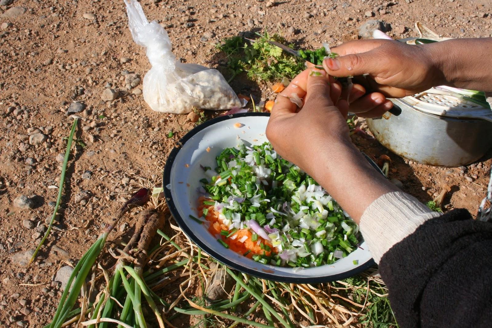 gastronomía marroquí, viajar a marruecos, semana santa en marruecos, viajeros en marruecos, rutas en marruecos