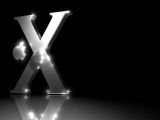 Apple Mac OS X slike besplatne pozadine za desktop download