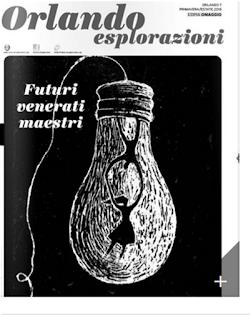 Scrittori italiani