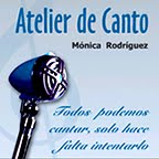 Atelier de Canto