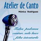 Atelier de Canto