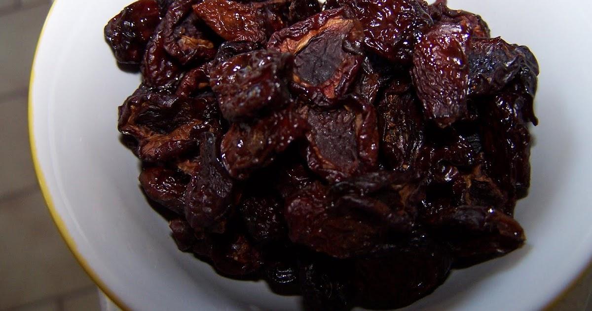 Les gourmandes astucieuses cuisine v g tarienne bio for Comment conserver les aliments
