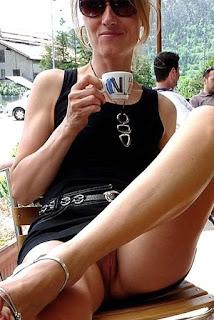 Hot Girl Naked - sexygirl-tumblr_lvhp5n1XPh1qiwn9jo1_500-701777.jpg