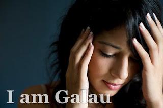 tkp-gila.blogspot.com - Tips Mengatasi Galau Ekstrim Akibat Patah Hati