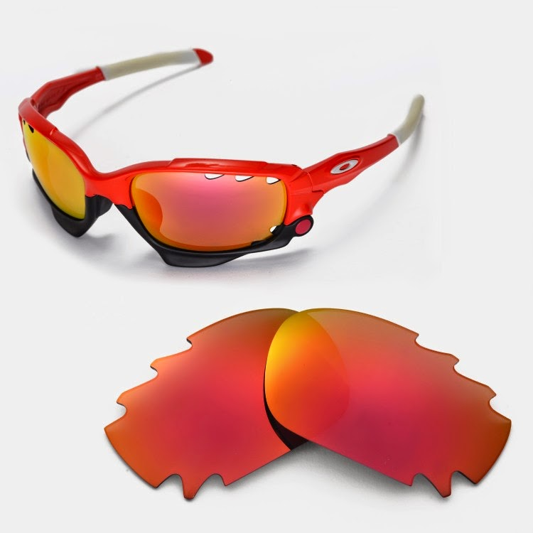 cheap authentic oakley sunglasses xo5o  cheap authentic oakley sunglasses