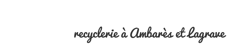 Le Recyclorium