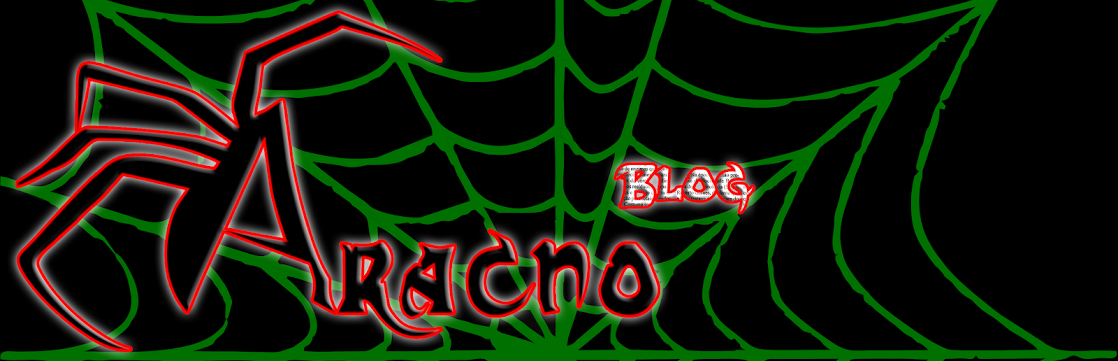 ARACNO Blog