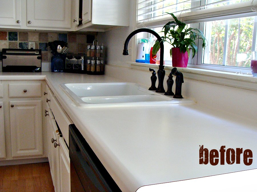 Giani Countertop Paint Walmart : ... ...: Surprise Giveaway #18 ~ Giani Granite Countertop Kit~NOW CLOSED