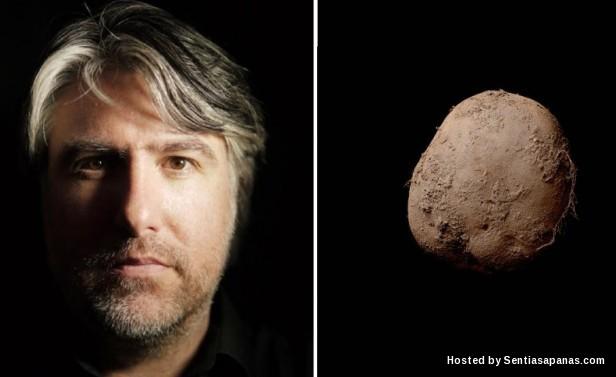 Potato #345 [2]