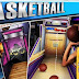 Basketball Mania 2.4 Apk
