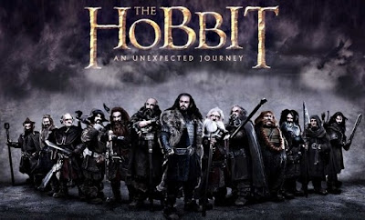 http://2.bp.blogspot.com/-sSrTVtDuCUc/UFpoI43MkiI/AAAAAAAAANw/SdtY9EuH-nc/s1600/the-hobbit-movie-e1343383853962.jpg