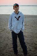 Age 15