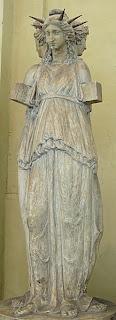 http://en.wikipedia.org/wiki/File:Hecate_Chiaramonti_Inv1922.jpg