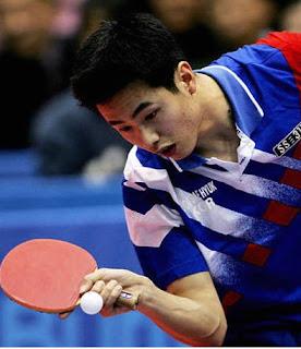 http://www.tutorialolahraga.com/2015/11/melakukan-pukulan-chop-dalam-pingpong.html