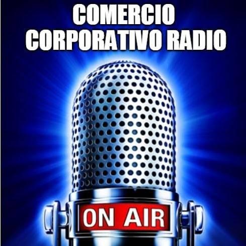 Comercio Corporativo Radio