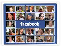 bloquear aplicativo facebook
