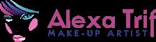 Alexa Trif Makeup Artist