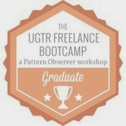 The UGTR Freelance Boot Camp