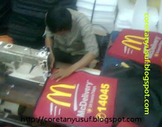 http://coretanyusuf.blogspot.com/2012/07/kisah-ramadhan-antara-kerja-dan-puasa.html