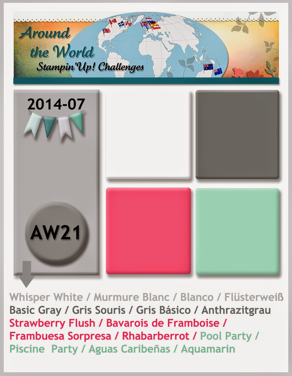 http://aroundtheworldstampinchallenges.blogspot.ca/2014/07/aw21-colors-couleurs-colores.html