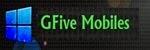 GFive Mobile Phones Price