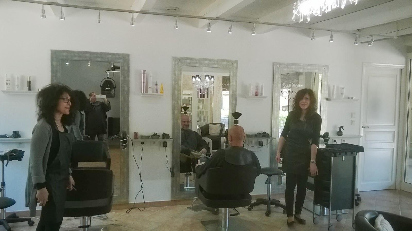 Salon de coiffure ouvert le lundi - Salon de coiffure ouvert le dimanche paris ...