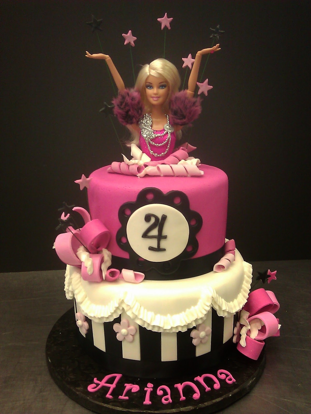 Ccs Sweet Sensations Wedding And Party Cakes And Chocolate