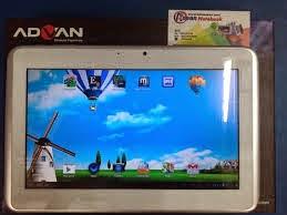 http://cuyexsputra.blogspot.com/2014/07/harga-tablet-android-murah-dan.html