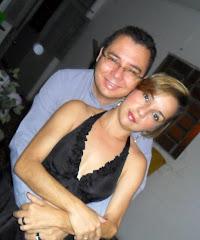 Cyntia & Miguel