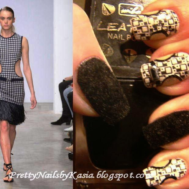 http://prettynailsbykasia.blogspot.com/2014/10/31dc2014-day-25-inspired-by-fashion.html