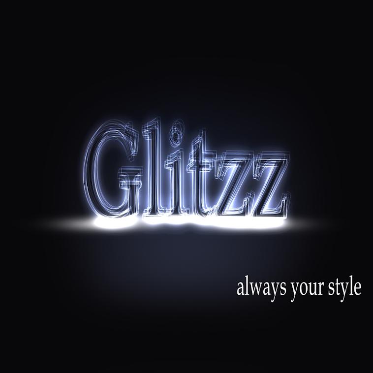 [G] Glitzz