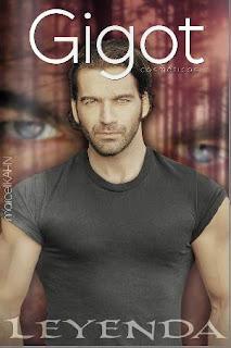 catalogo gigot c-11 arg 2013