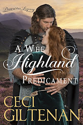Celtic Barb's March 2018 Book Recommendation of the Month