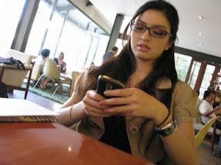 SEPUTAR BERITA DAN INFORMASI http://ryantatonugroho.blogspot.com/