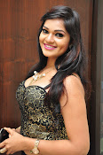 Aswini sizzling at hora hori audio-thumbnail-50